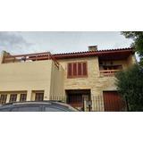 Venta - S.a De Padua Sur - Casa En P. Alta -scalabrini Ortiz