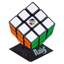 Cubo Rubik Original