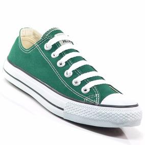 Zapatos Converse Solo 43