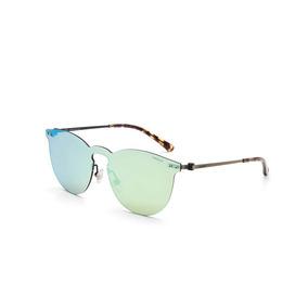 Óculos De Sol Colcci C0076 Nf + Certificado Original