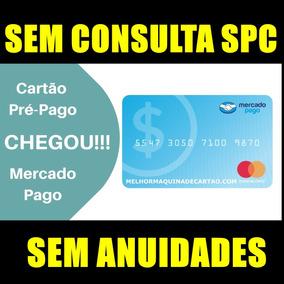 Cartão Mastercard Mercado Pago Mercado Livre Sem Anuidade