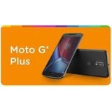 Motorola Moto G4 Plus 32gb Envio Gratis Ventasimport-tv