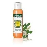 Biferdil Balsam Con Aceite De Moringa Y Keratina X 400 Cc
