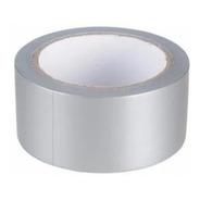 Fita Silver Tape 50mmx5m - Wurth
