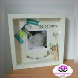 Cuadros Mdf Decorados 20x20 Cuarto De Bebé Bodas Candybar