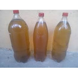 Humus Liquido, Abono Liquido, Lombriz, Organico