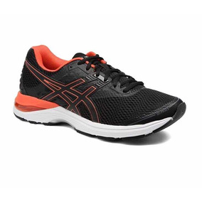 Zapatillas Asics Gel Pulse 9 Originales