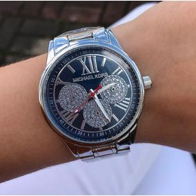 0af3760c9c5 Uniforme Da Marinha Feminino - Relógios no Mercado Livre Brasil
