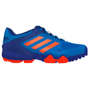 Zapatillas / Botines adidas Adipower Hockey ** On Sports **