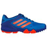 Zapatillas / Botines adidas Adipower Hockey On Sports