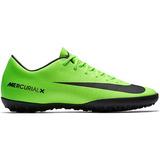 Chuteira Nike Mercurial Victory Vi Tf Society