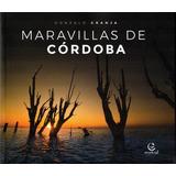 Maravillas De Córdoba