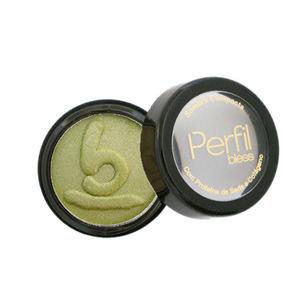 Sombra Compacta Verde Jade - Perfil - Oferta