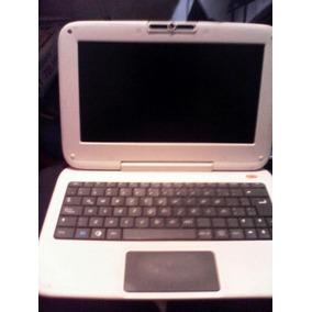Piezas De Laptop C-a-n-a-i-m-a Ultraplana
