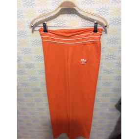 Shorts De Deportivos adidas Gym