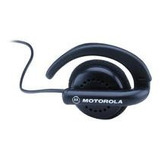 Fone Para Talkabout Motorola 53728 Novo Com Nfe E Garantia