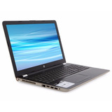 Laptop Hp 15 Apu Amd A9-9420 12gb Ram 1tb Win10