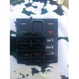 Teclado Nokia X2