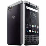 Smartphone Blackberry Keyone 1 Sim Lte 4.5 3gb/32gb