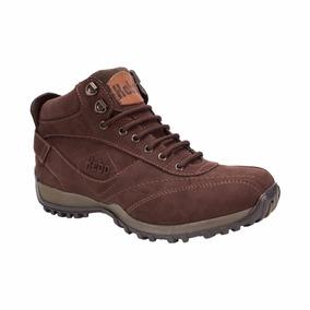 Bota Hiker Kebo 3302 Id 153677