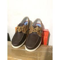 Zapatos Tommy Hilfiger Casuales Nuevos Y Originales 10,5