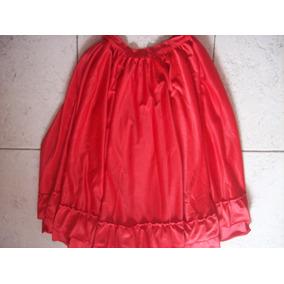 Faldas De Joropo Colores Varios