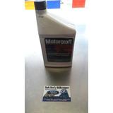 Líquido Direccion Hidraulica Original Ford Motorcraft X1l