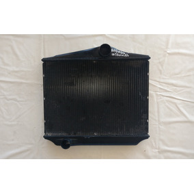 Radiador Intercooler Volvo 850 Turbo V70 570 Ref.19