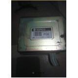 Computadora De Hyundai Accent 1.5