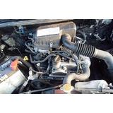 Motor Completo Para Terios 1.3 Solo De Montar