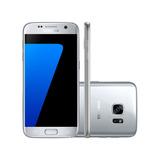 Galaxy S7 Dual Chip 32gb Prata G930fd