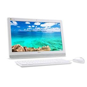 Acer 21.5 \todo En Uno Nvidia Tegra K1 2.1ghz, 4gb Ram, 16g