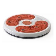 Disco Twister Cintura Reductor Modelador De Cintura Gimnasio