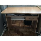 Escritorio Mesa Oficina Para Computadora Desarmable