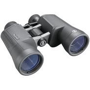 Binoculares Bushnell Powerview 2   10x50 Chasis Metalico