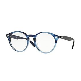 gafas ray ban optical
