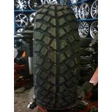Neumáticos 33-12.5 R15 Yokohama Geolandar Mud Terrain Taco