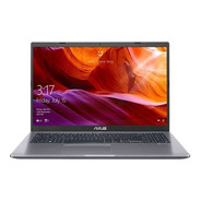 Notebook Asus Intel I7 Decima X509j 15.6 Fhd I7 1tb Ram 8gb