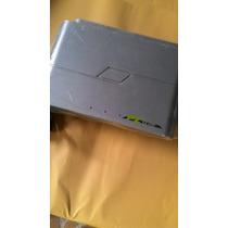 Mini Pc Slim E-max Pc --menor Que Notebook-