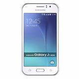 Celular Samsung Galaxy J1 Ace Lte Blanco