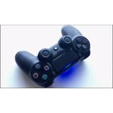 Nuevo Control Ps4 Slim Inalambrico Sony Original Dualshock 4