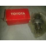 Bendix Del Arranque Toyota Corolla 88/97 Original