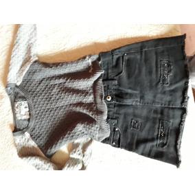 Conjunto Pepe Jeans