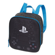 Lancheira Playstation Player Pacific