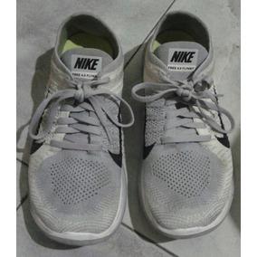 483e256c36d Nike Flyknit Feminino Tamanho 34 - Tênis em Rio de Janeiro no ...