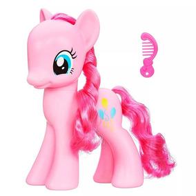 Muñeca My Little Pony Pinkie Pie Hasbro