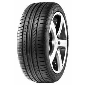 Llantas 225 40 R18 Pirelli Dragon Sport 92w
