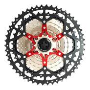 Piñon Wkns 11 Velocidades 11-50 Comp. Shimano Liviano 590 Gs