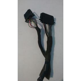Conectores Controle De Ar Condicionado Fox,gol