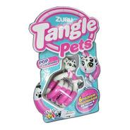 Tangle Pets Sortidos